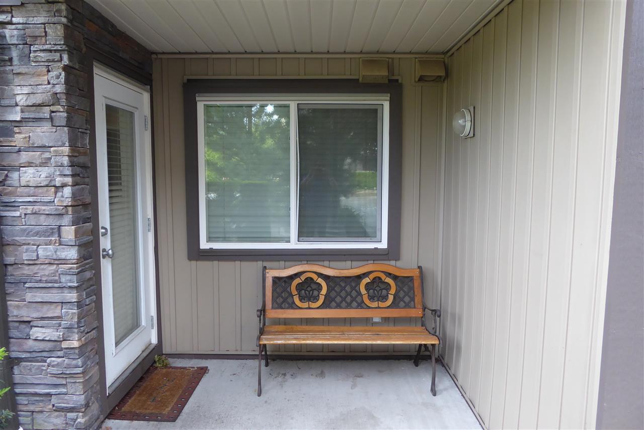 Condo Apartment at 117 30515 CARDINAL AVENUE, Unit 117, Abbotsford, British Columbia. Image 16