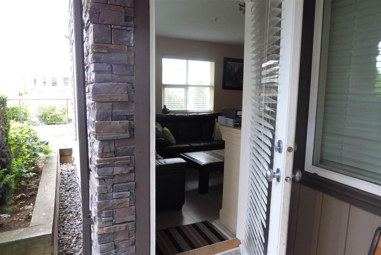 Condo Apartment at 117 30515 CARDINAL AVENUE, Unit 117, Abbotsford, British Columbia. Image 18