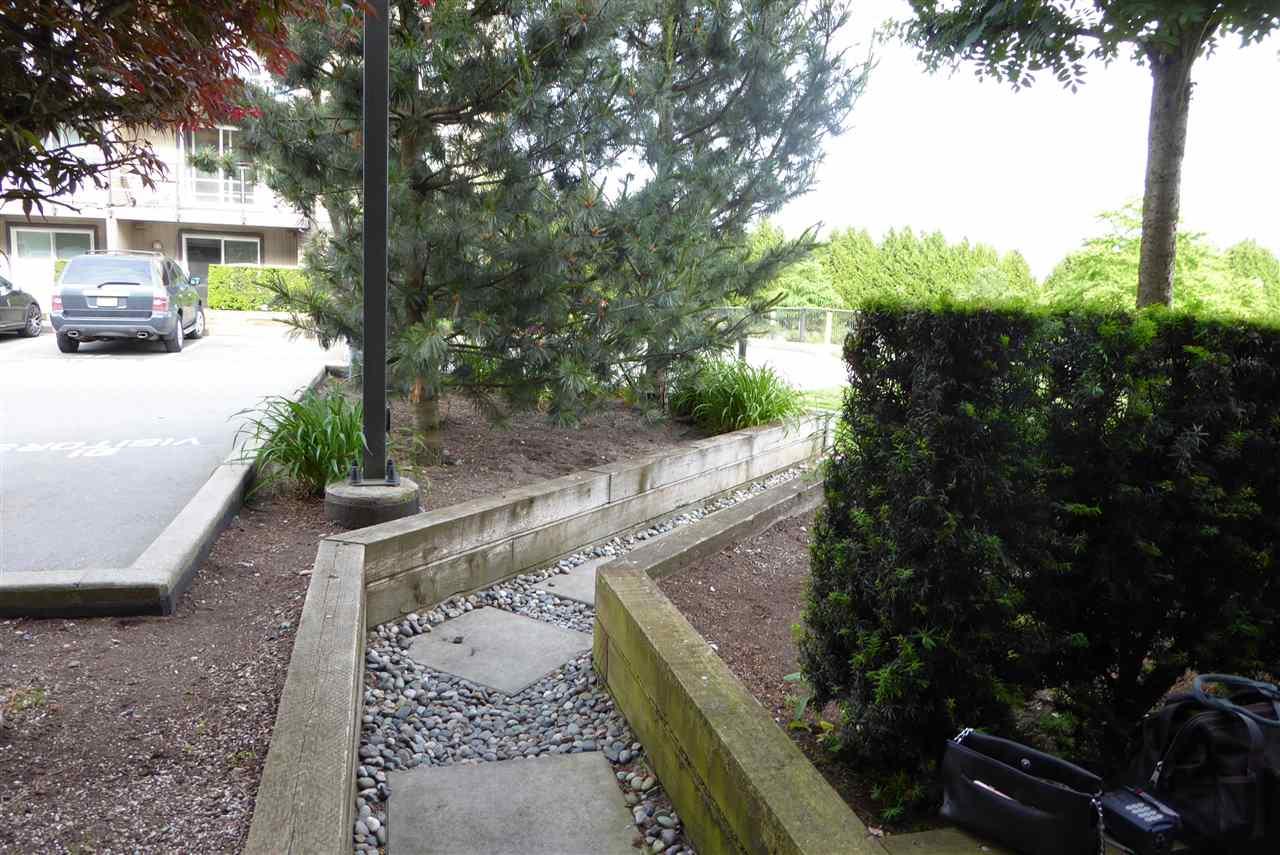 Condo Apartment at 117 30515 CARDINAL AVENUE, Unit 117, Abbotsford, British Columbia. Image 19