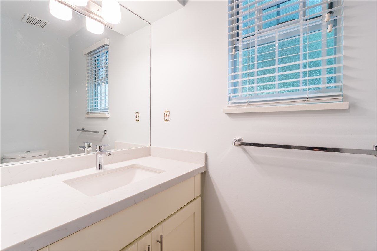 Townhouse at 32 8120 GENERAL CURRIE ROAD, Unit 32, Richmond, British Columbia. Image 3