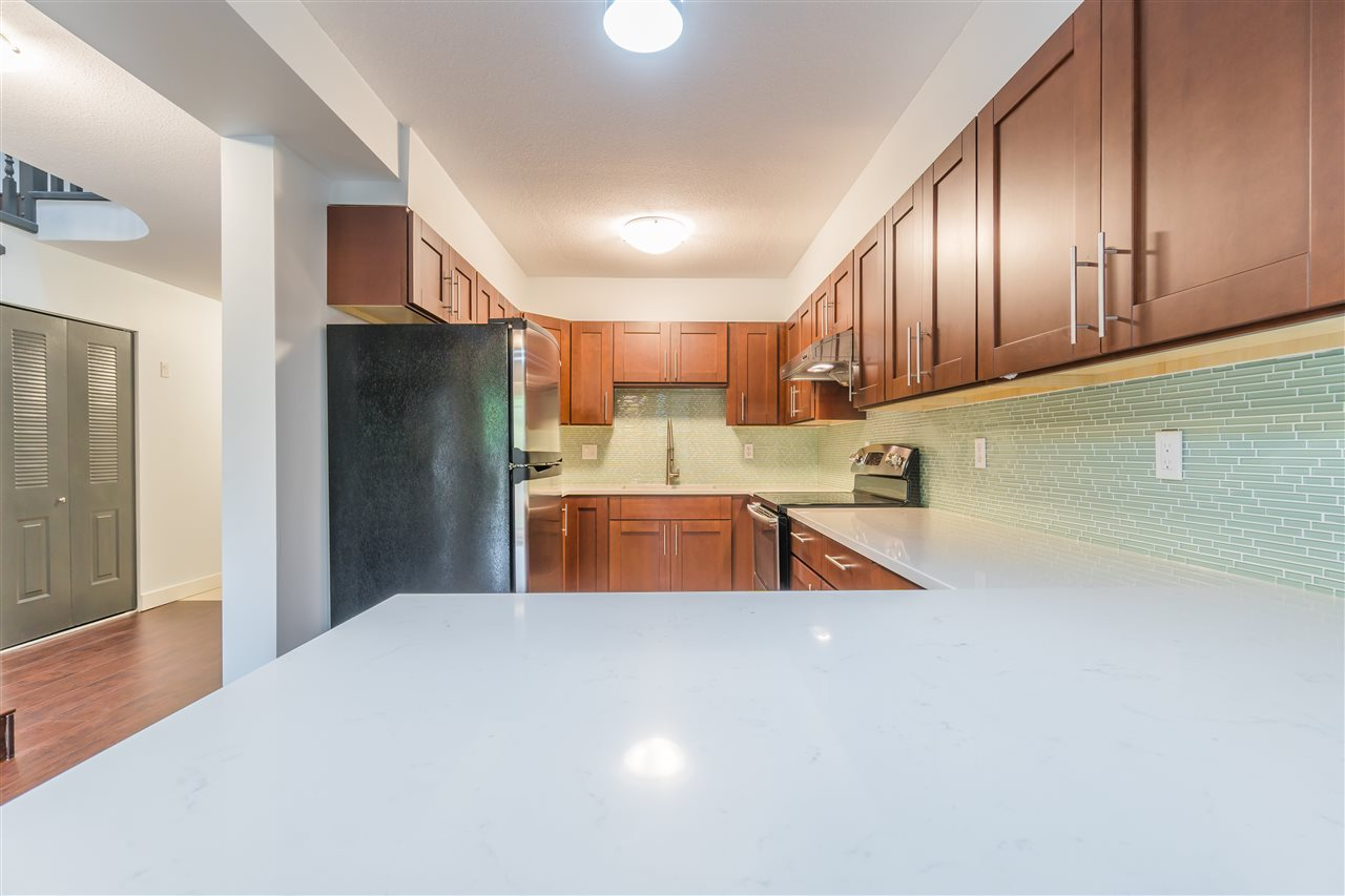 Townhouse at 32 8120 GENERAL CURRIE ROAD, Unit 32, Richmond, British Columbia. Image 5