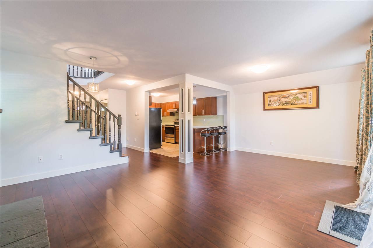 Townhouse at 32 8120 GENERAL CURRIE ROAD, Unit 32, Richmond, British Columbia. Image 8