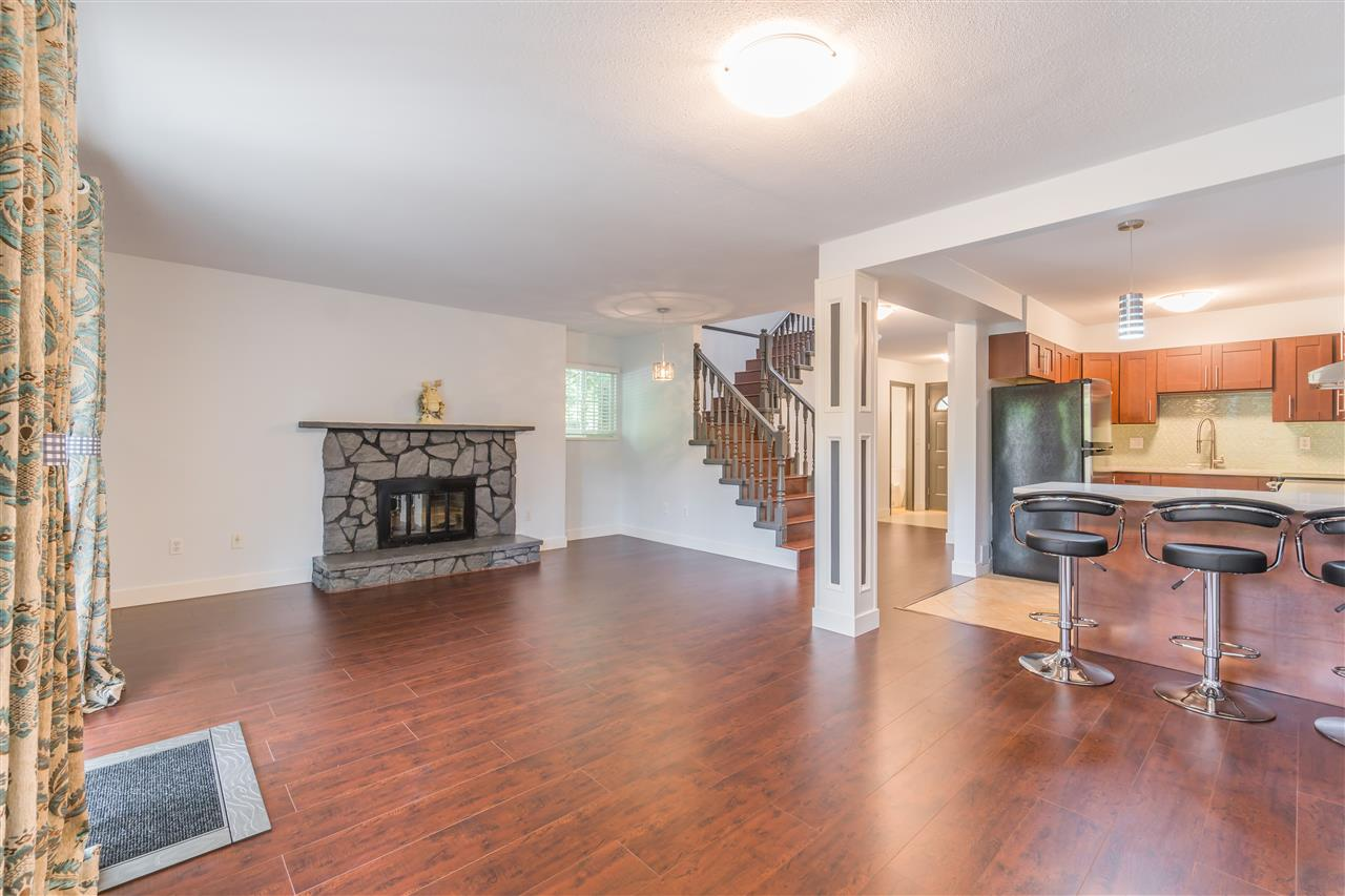 Townhouse at 32 8120 GENERAL CURRIE ROAD, Unit 32, Richmond, British Columbia. Image 9