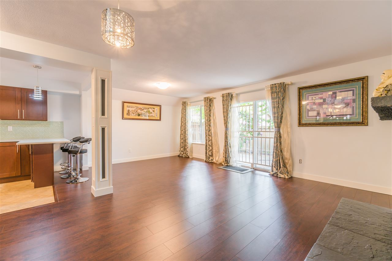 Townhouse at 32 8120 GENERAL CURRIE ROAD, Unit 32, Richmond, British Columbia. Image 10