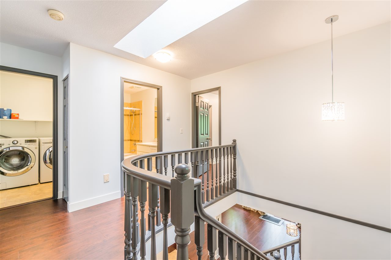 Townhouse at 32 8120 GENERAL CURRIE ROAD, Unit 32, Richmond, British Columbia. Image 12