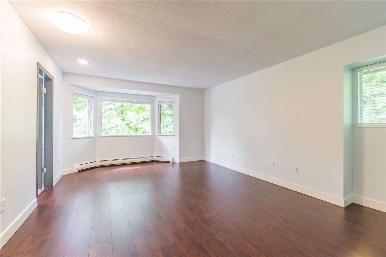 Townhouse at 32 8120 GENERAL CURRIE ROAD, Unit 32, Richmond, British Columbia. Image 13