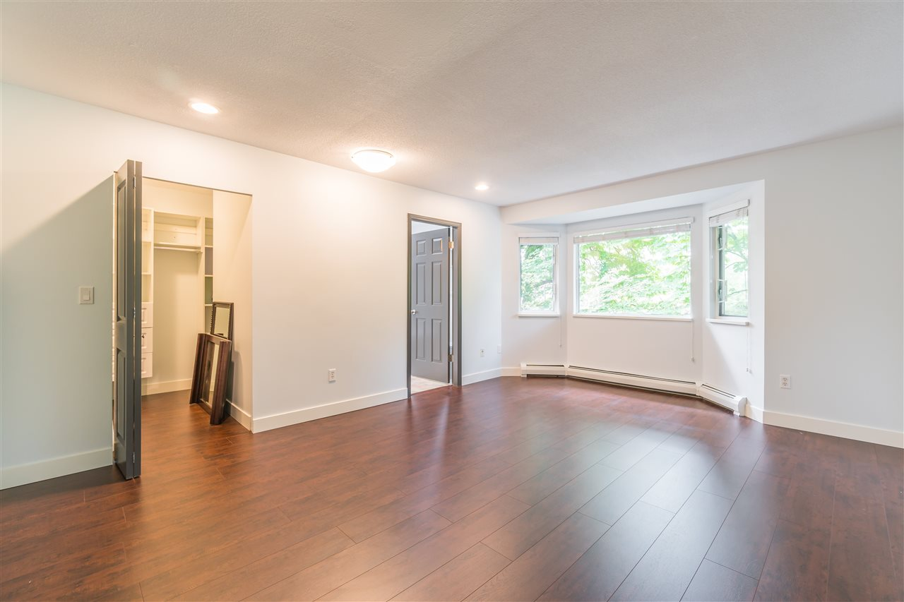 Townhouse at 32 8120 GENERAL CURRIE ROAD, Unit 32, Richmond, British Columbia. Image 14
