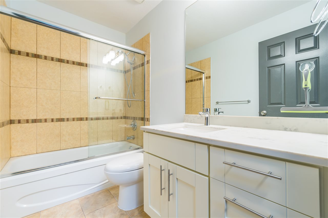 Townhouse at 32 8120 GENERAL CURRIE ROAD, Unit 32, Richmond, British Columbia. Image 16