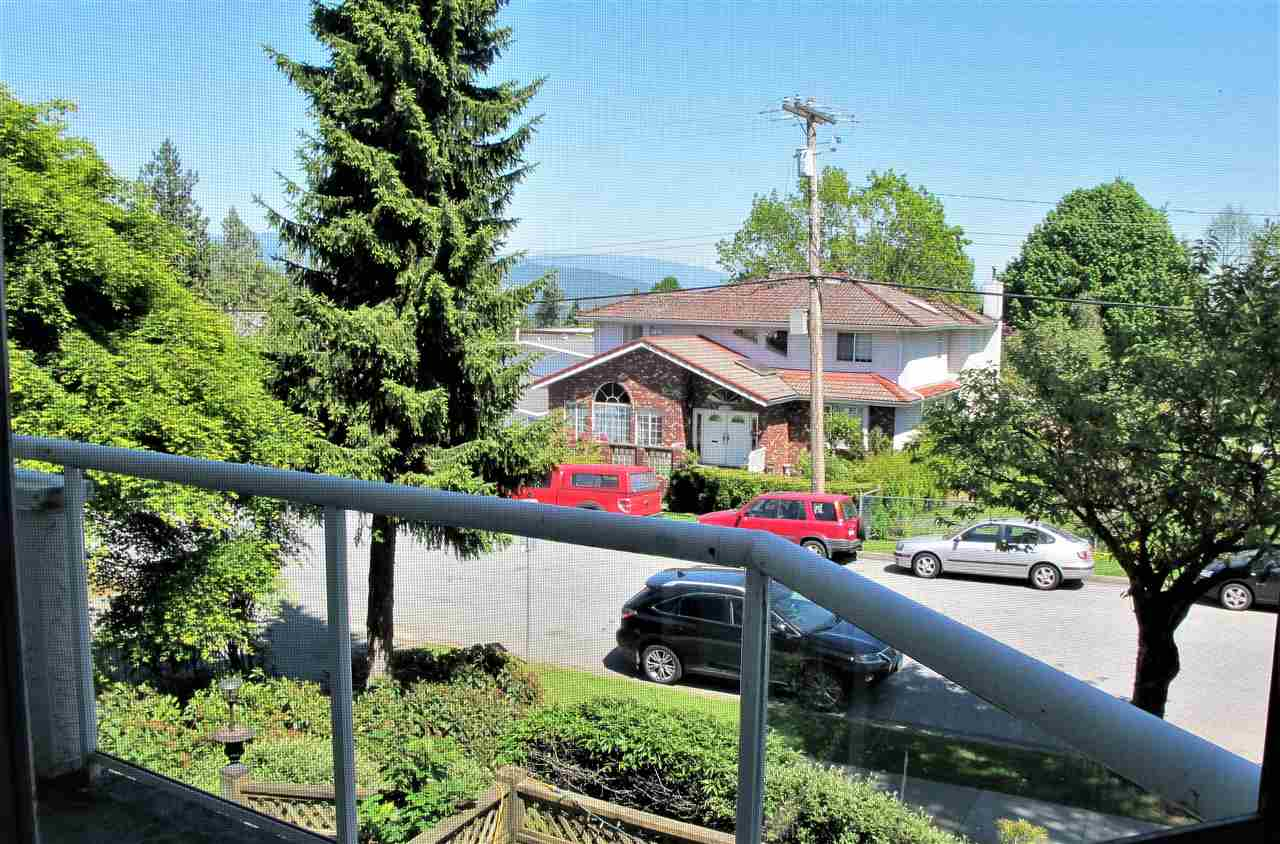 Condo Apartment at 225 5695 CHAFFEY AVENUE, Unit 225, Burnaby South, British Columbia. Image 12