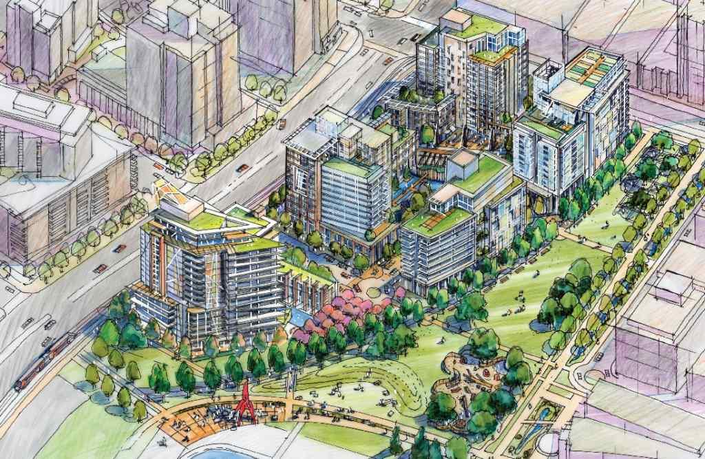 Condo Apartment at 407 1661 ONTARIO STREET, Unit 407, Vancouver West, British Columbia. Image 15