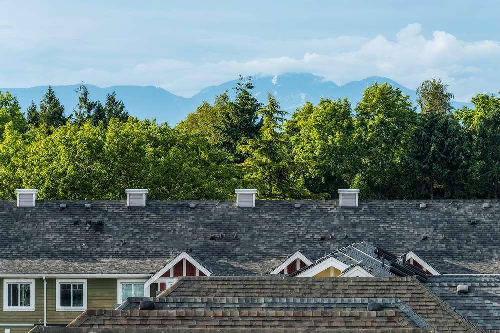 Townhouse at 8 12300 ENGLISH AVENUE, Unit 8, Richmond, British Columbia. Image 5