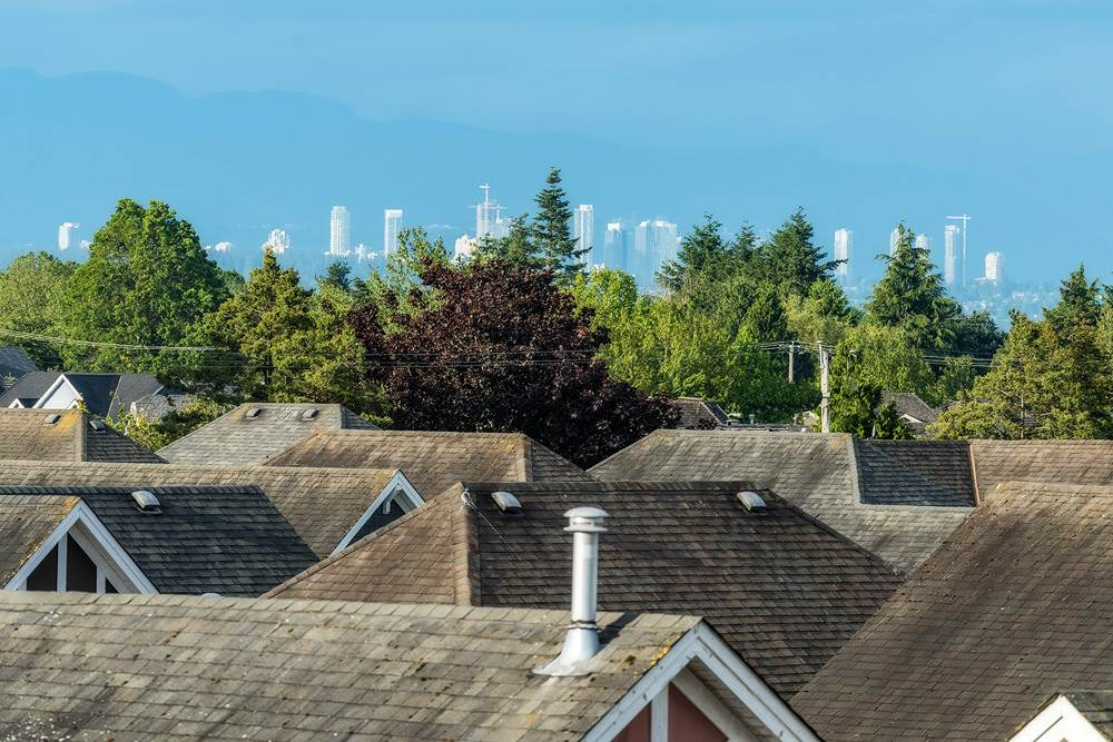 Townhouse at 8 12300 ENGLISH AVENUE, Unit 8, Richmond, British Columbia. Image 11