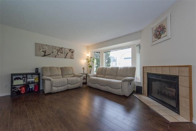 Townhouse at 3129 BEAGLE COURT, Vancouver East, British Columbia. Image 3