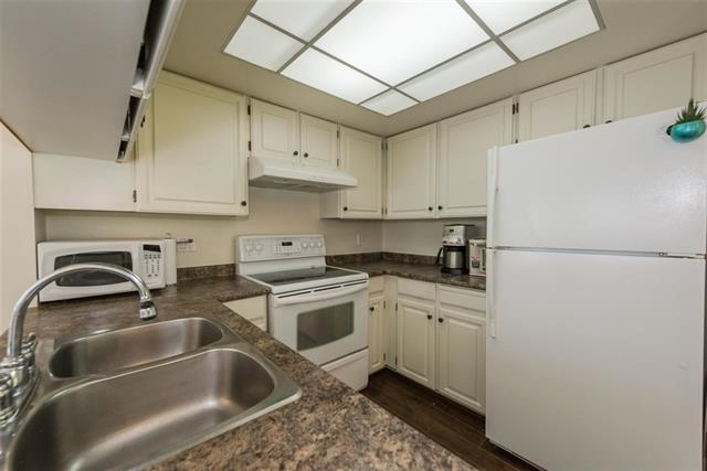 Townhouse at 3129 BEAGLE COURT, Vancouver East, British Columbia. Image 5