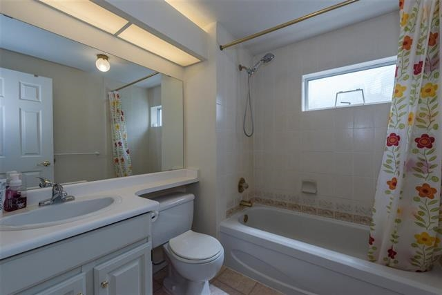 Townhouse at 3129 BEAGLE COURT, Vancouver East, British Columbia. Image 7