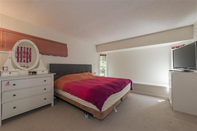 Townhouse at 3129 BEAGLE COURT, Vancouver East, British Columbia. Image 8