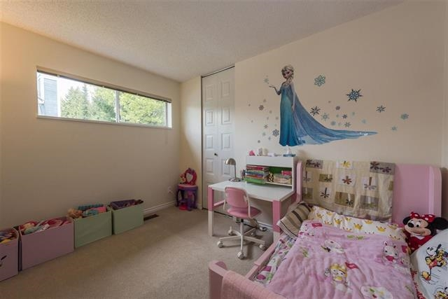 Townhouse at 3129 BEAGLE COURT, Vancouver East, British Columbia. Image 9