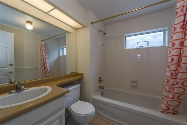 Townhouse at 3129 BEAGLE COURT, Vancouver East, British Columbia. Image 11