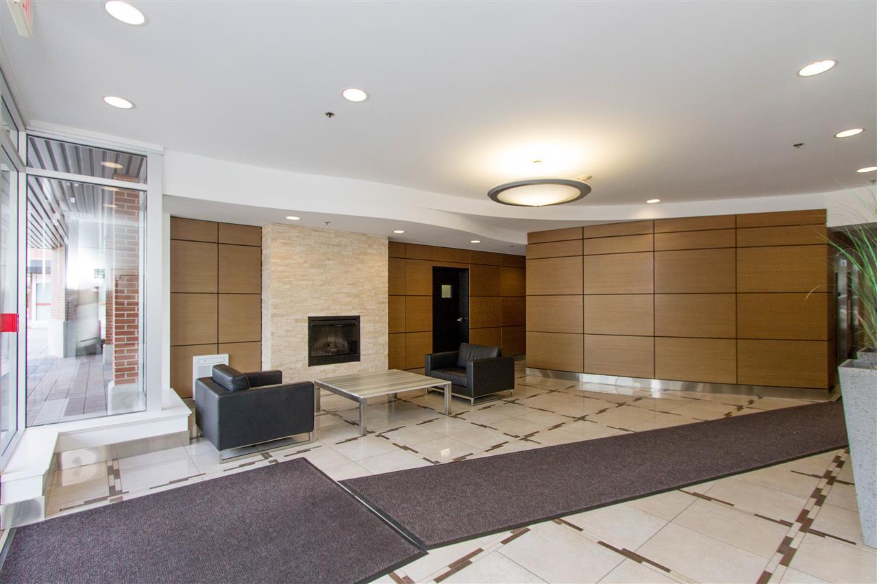 Condo Apartment at 605 12069 HARRIS ROAD, Unit 605, Pitt Meadows, British Columbia. Image 2