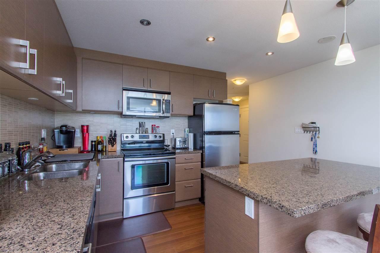 Condo Apartment at 605 12069 HARRIS ROAD, Unit 605, Pitt Meadows, British Columbia. Image 4