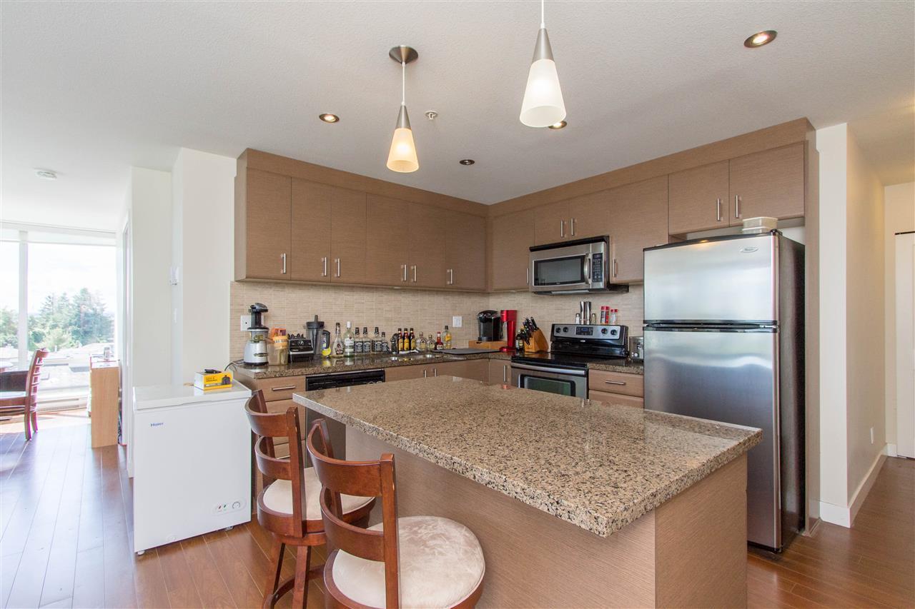 Condo Apartment at 605 12069 HARRIS ROAD, Unit 605, Pitt Meadows, British Columbia. Image 6