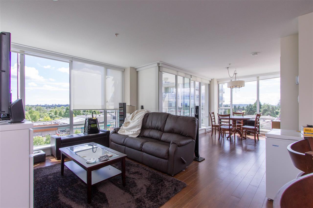 Condo Apartment at 605 12069 HARRIS ROAD, Unit 605, Pitt Meadows, British Columbia. Image 11