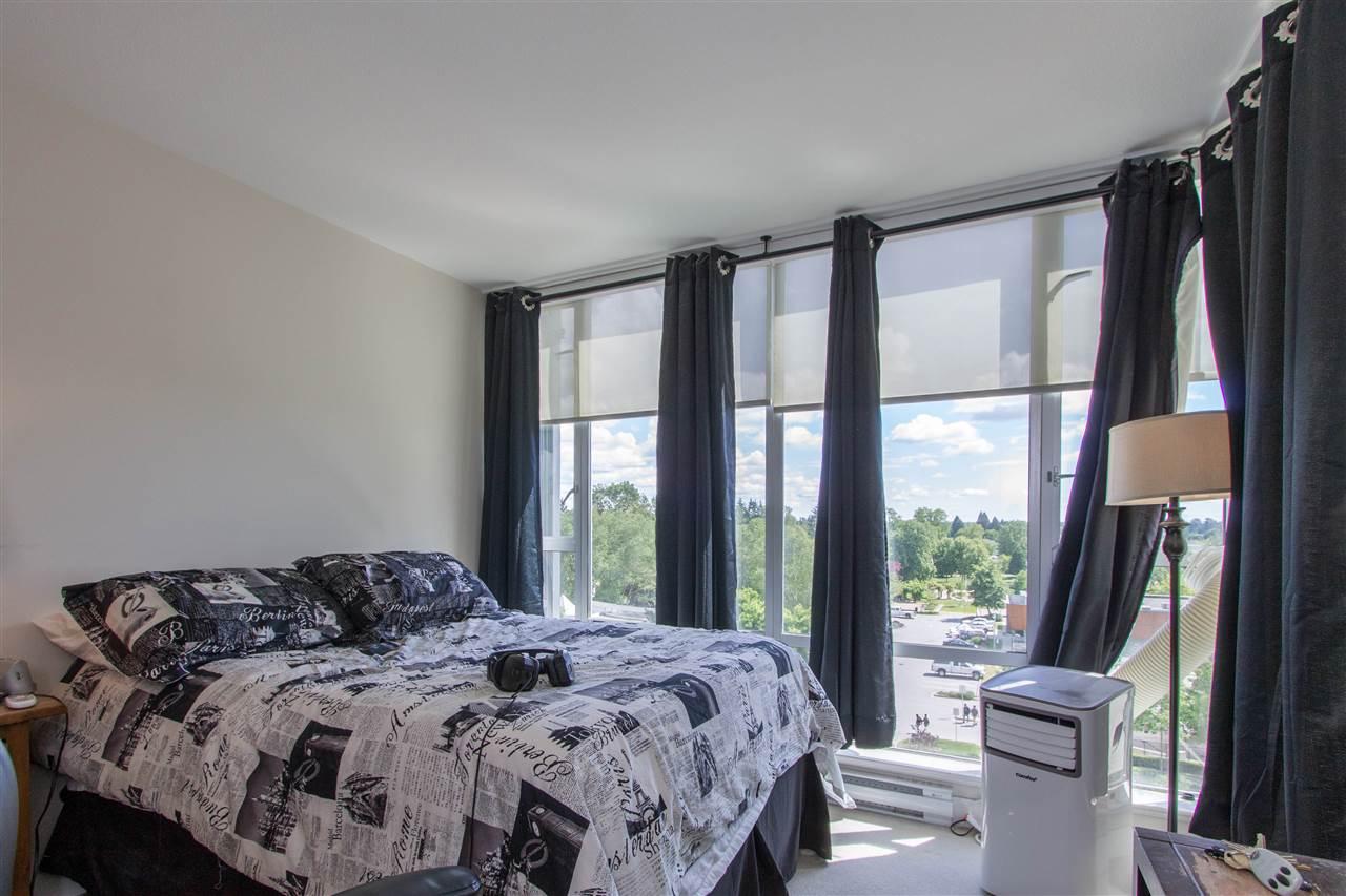 Condo Apartment at 605 12069 HARRIS ROAD, Unit 605, Pitt Meadows, British Columbia. Image 13