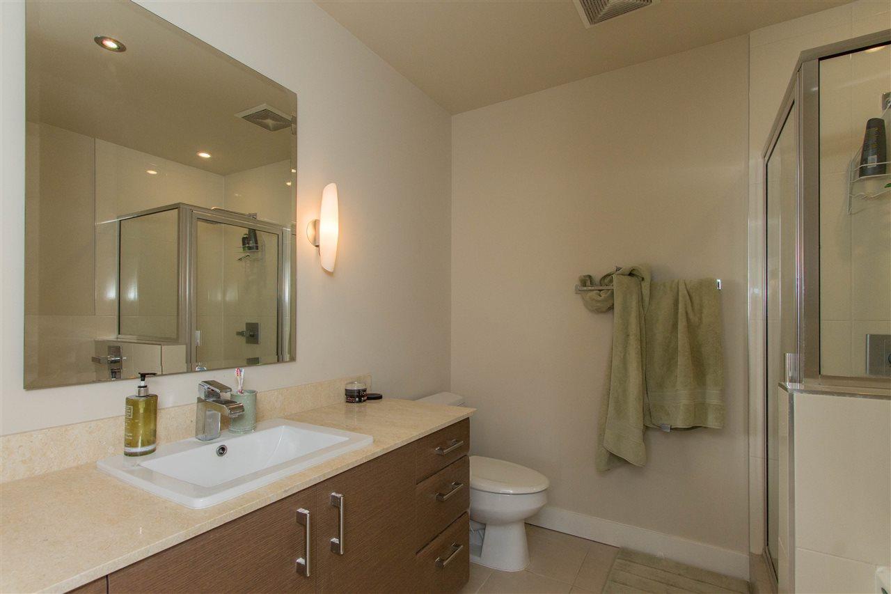 Condo Apartment at 605 12069 HARRIS ROAD, Unit 605, Pitt Meadows, British Columbia. Image 15
