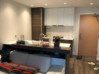Condo Apartment at 708 4688 KINGSWAY, Unit 708, Burnaby South, British Columbia. Image 5