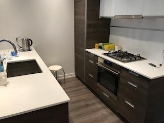 Condo Apartment at 708 4688 KINGSWAY, Unit 708, Burnaby South, British Columbia. Image 6