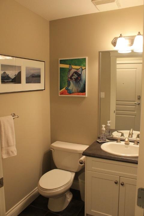 Condo Apartment at 114 1787 154 STREET, Unit 114, South Surrey White Rock, British Columbia. Image 9