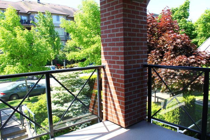 Condo Apartment at 114 1787 154 STREET, Unit 114, South Surrey White Rock, British Columbia. Image 14
