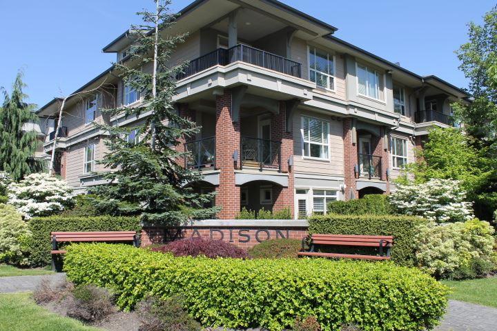 Condo Apartment at 114 1787 154 STREET, Unit 114, South Surrey White Rock, British Columbia. Image 18