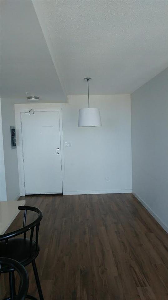 Condo Apartment at 3505 13325 102A AVENUE, Unit 3505, North Surrey, British Columbia. Image 7