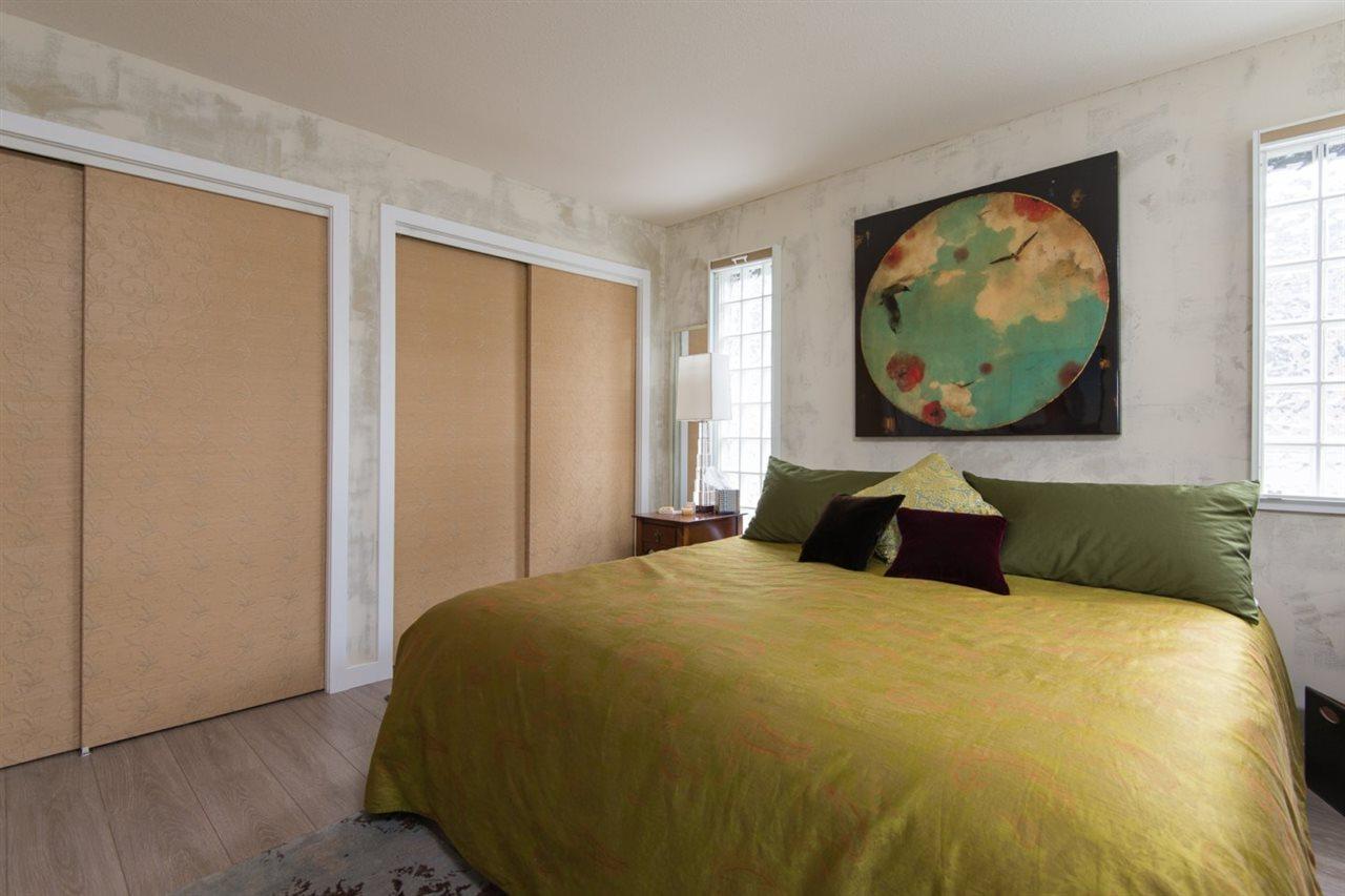 Condo Apartment at 302 2091 VINE STREET, Unit 302, Vancouver West, British Columbia. Image 12