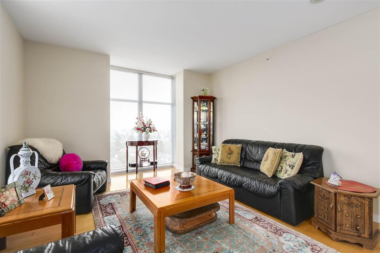 Condo Apartment at 1502 8460 GRANVILLE AVENUE, Unit 1502, Richmond, British Columbia. Image 5