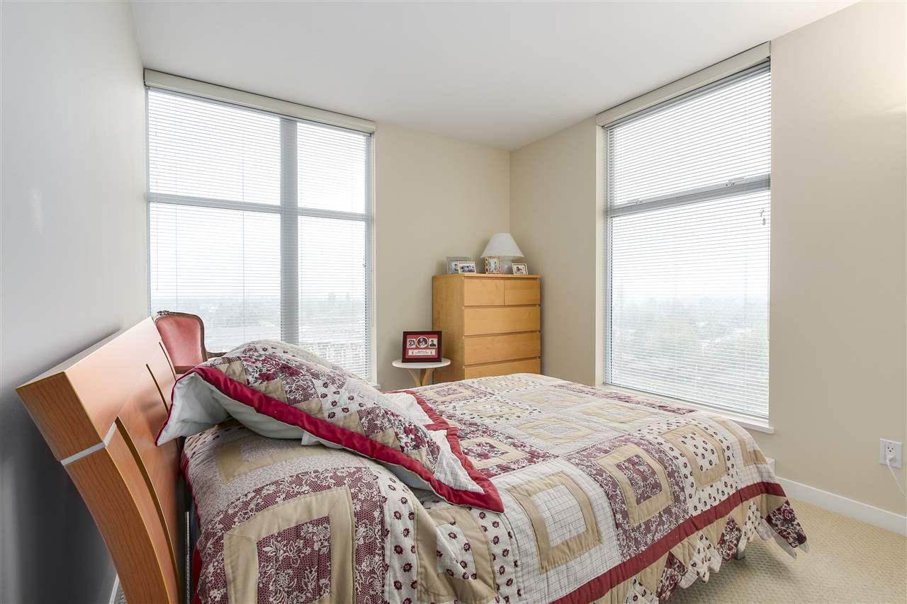 Condo Apartment at 1502 8460 GRANVILLE AVENUE, Unit 1502, Richmond, British Columbia. Image 12