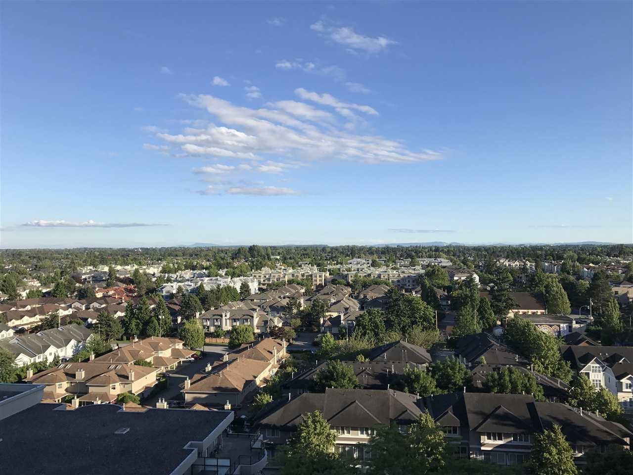 Condo Apartment at 1502 8460 GRANVILLE AVENUE, Unit 1502, Richmond, British Columbia. Image 16