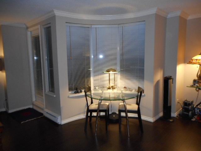 Condo Apartment at 201 7760 GRANVILLE AVENUE, Unit 201, Richmond, British Columbia. Image 2