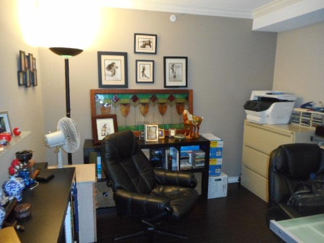 Condo Apartment at 201 7760 GRANVILLE AVENUE, Unit 201, Richmond, British Columbia. Image 5