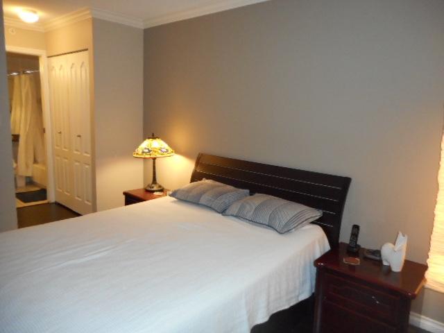 Condo Apartment at 201 7760 GRANVILLE AVENUE, Unit 201, Richmond, British Columbia. Image 7