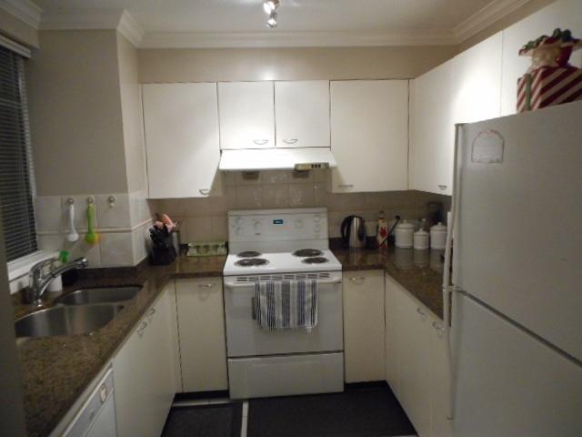 Condo Apartment at 201 7760 GRANVILLE AVENUE, Unit 201, Richmond, British Columbia. Image 10