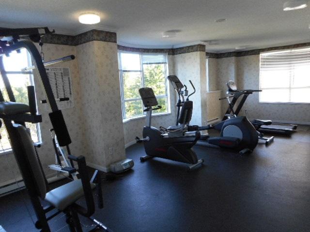 Condo Apartment at 201 7760 GRANVILLE AVENUE, Unit 201, Richmond, British Columbia. Image 11