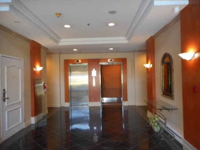 Condo Apartment at 201 7760 GRANVILLE AVENUE, Unit 201, Richmond, British Columbia. Image 14
