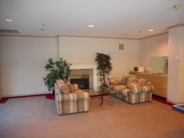 Condo Apartment at 201 7760 GRANVILLE AVENUE, Unit 201, Richmond, British Columbia. Image 17