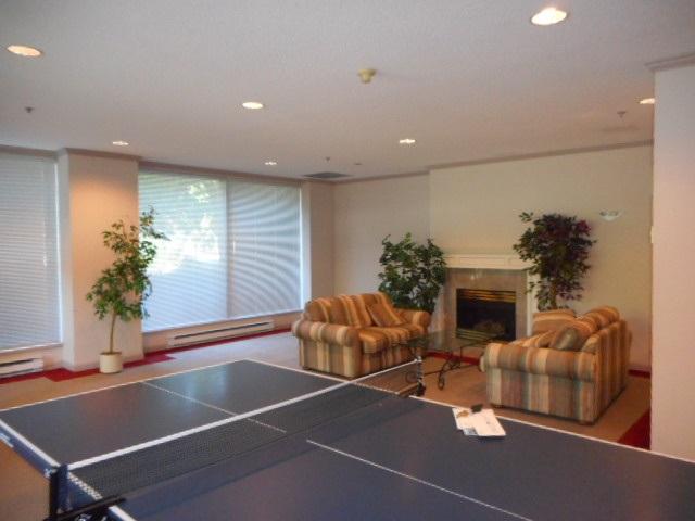 Condo Apartment at 201 7760 GRANVILLE AVENUE, Unit 201, Richmond, British Columbia. Image 20