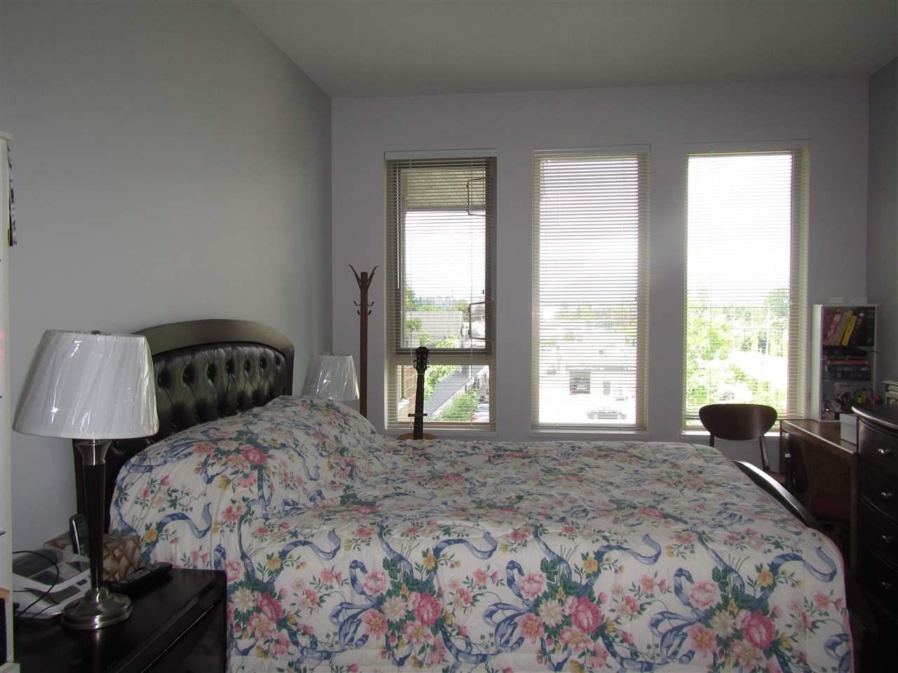 Condo Apartment at 1418 5115 GARDEN CITY ROAD, Unit 1418, Richmond, British Columbia. Image 6