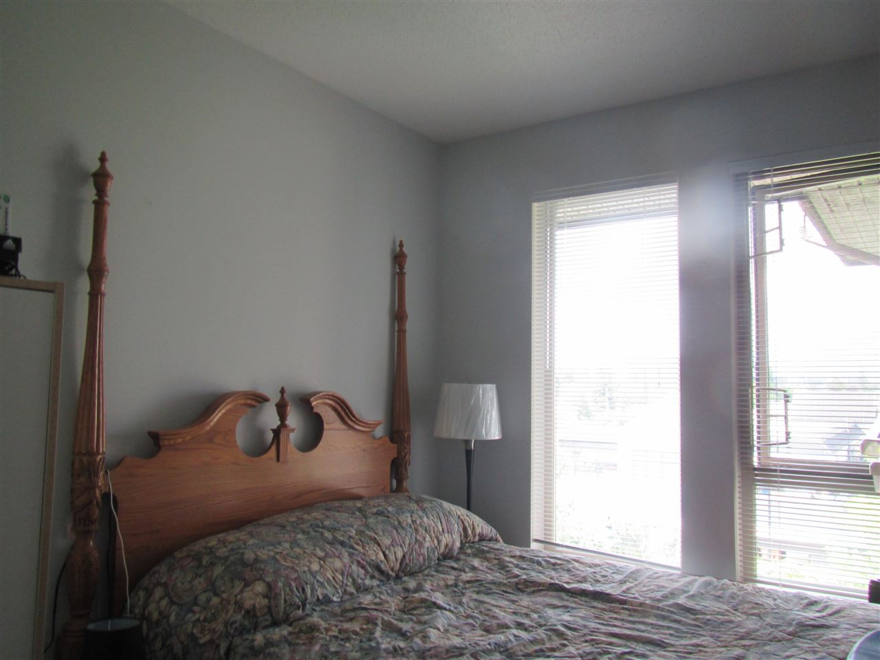 Condo Apartment at 1418 5115 GARDEN CITY ROAD, Unit 1418, Richmond, British Columbia. Image 8