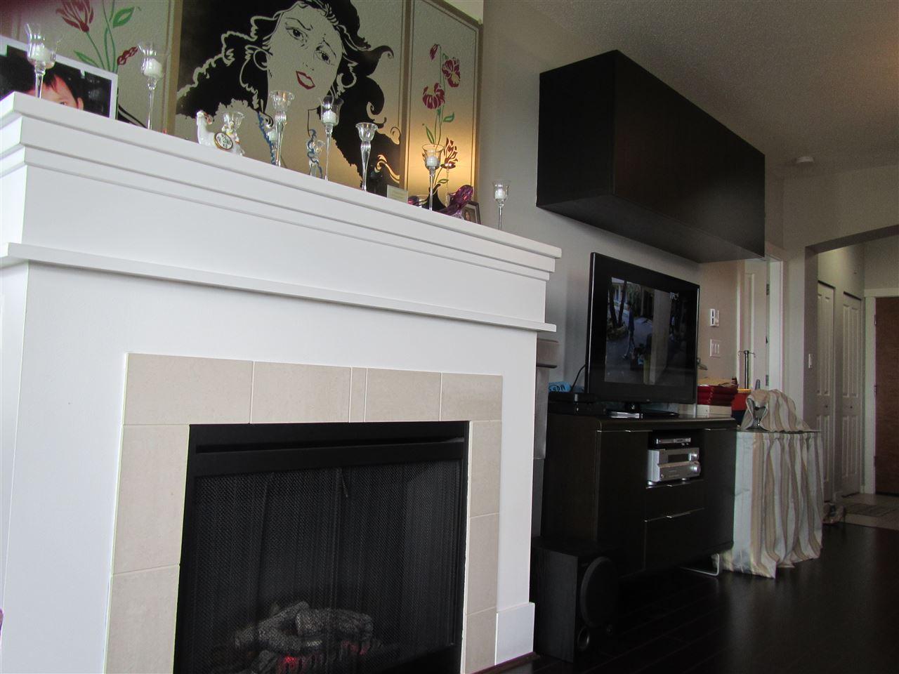 Condo Apartment at 1418 5115 GARDEN CITY ROAD, Unit 1418, Richmond, British Columbia. Image 19