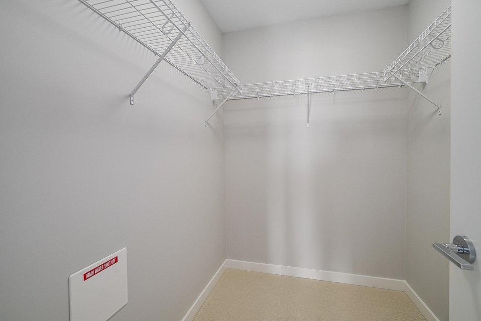 Condo Apartment at 1709 5628 BIRNEY AVENUE, Unit 1709, Vancouver West, British Columbia. Image 11